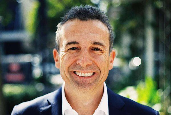 Jim Colonas explains how to transform sales performance | Blog by ECG